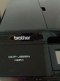 DCP-J925N.jpg