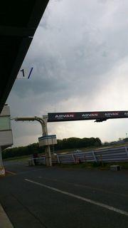 TC1000雨_.jpg