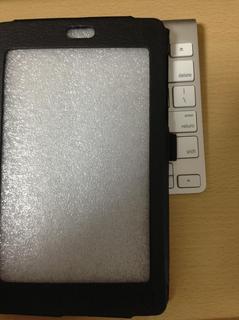 th_写真 2012-11-23 15 41 45.jpg