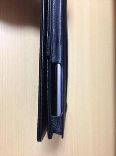 th_写真 2012-11-23 15 46 17.jpg