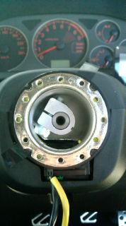 F1000114.jpg